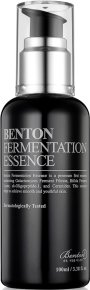 Benton Benton Fermentation Essence 100 ml