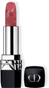 DIOR Rouge Dior Golden Nights Collection limitierte Edition Satin Lipstick 3,5 g 458 Paris