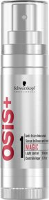 Schwarzkopf Osis Magic Anti Frizz Serum 50 ml