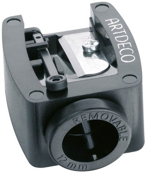 Artdeco Anspitzer Jumbo 1 Stk.