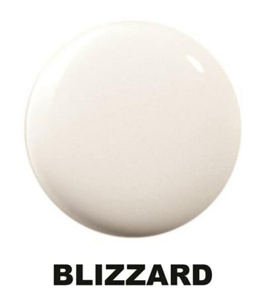 Essie Gel Blizzard 5009 12,5ml