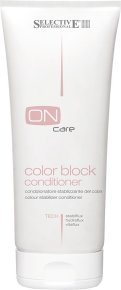 Selective Professional On Care Tech Color Block Conditioner 200 ml