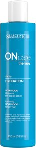 Selective Professional On Care Hydration Shampoo 250 ml