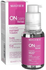 Selective Professional On Care Instant Touch 50 ml
