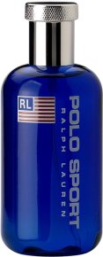 Ralph Lauren Polo Sport Eau de Toilette (EdT) 75 ml