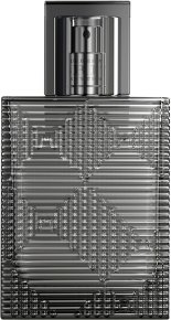 Burberry Brit Rhythm for him Eau de Toilette (EdT) Natural Spray 30ml