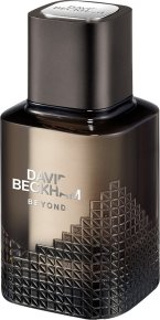 David Beckham Beyond Eau de Toilette (EdT) 40 ml
