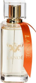 Lanoé Jasmin d'Orange Eau de Parfum (Edp) 30 ml