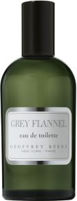 Geoffrey Beene Grey Flannel Eau de Toilette (EdT) 30 ml
