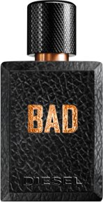 Diesel Bad Eau de Toilette (EdT) 50 ml
