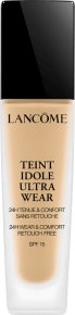Lancôme Teint Idole Ultra Wear 24H Foundation 010-Beige Porcelaine 30 ml