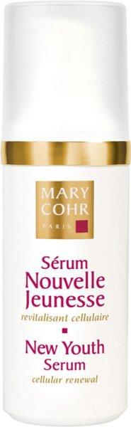 Mary Cohr Nouvelle Jeunesse Serum 30 ml