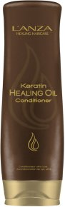 Lanza Keratin Healing Oil Conditioner 50 ml