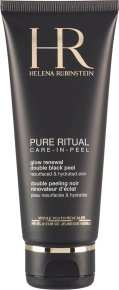 Helena Rubinstein Pure Ritual Care-In-Peel 100 ml