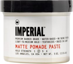 Imperial Matte Pomade Paste 113,4 g