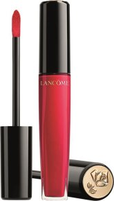 Lancôme L'absolu Gloss Cream Caprice 132 8 ml