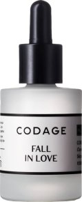 Codage Fall In Love 30 ml