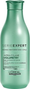 L'Oréal Professionnel Serie Expert Volumetry Volumen Conditioner 200 ml