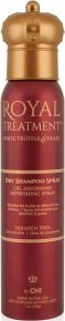 CHI Royal Treatment Dry Shampoo 207 ml