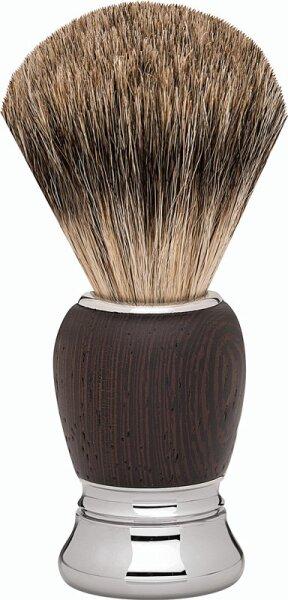 Erbe shaving shop premium design milano rasierpinsel for Milano design shop