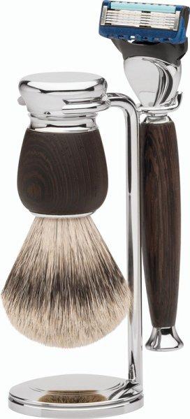 Erbe shaving shop premium design milano silberspitz for Milano design shop