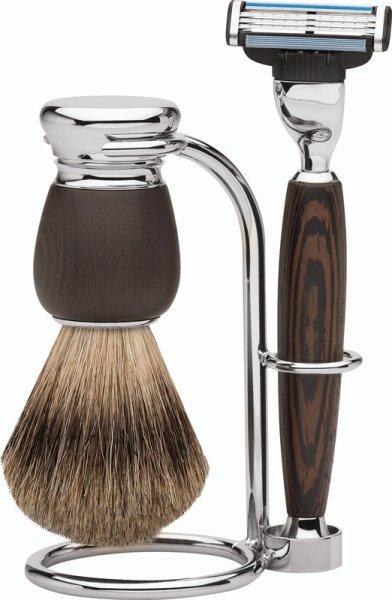 Erbe shaving shop premium design milano rasiergarnitur for Milano design shop