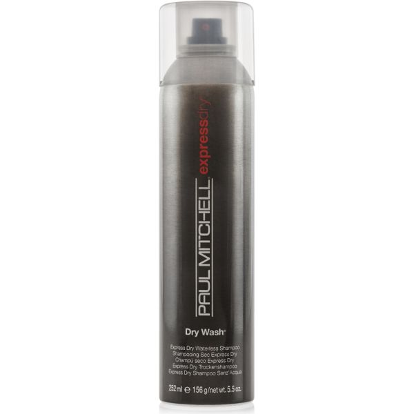Paul Mitchell Expressdry Dry Wash