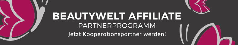Partnerprogramm Affilate Header