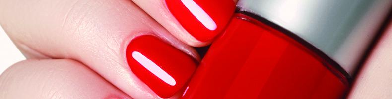 Schöne Fingernägel: Maniküren wie ein Profi