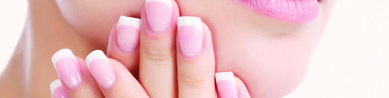 Tipps für gepflegte Hände