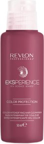 Revlon Professional Eksperience Color Protection Color Intensifying Cleanser 50 ml