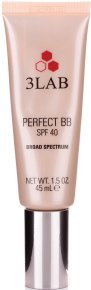 3LAB Perfect BB SPF40/ 02 45 ml