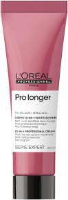 L'Oréal Professionnel Serie Expert Pro Longer Leave-In Creme 150 ml