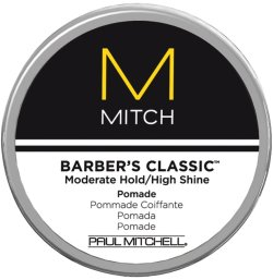 Paul Mitchell Mitch Barber's Classic 85 g