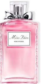 DIOR Miss Dior Rose N'Roses Eau de Toilette EdT 150 ml