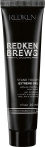 Redken Brews Stand Tough Extreme Gel 30 ml