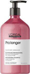 L'Oréal Professionnel Serie Expert Pro Longer Shampoo 750 ml