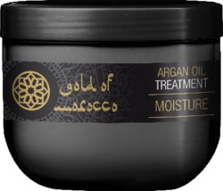 Gold of Morocco Moisture Treatment 150 ml