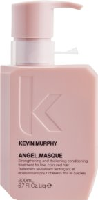 Kevin Murphy Angel Masque Treatment 200 ml