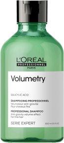 L'Oréal Professionnel Serie Expert Volumetry Volumen Shampoo 300 ml